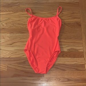 Talbots Women's Size 10 Bathing Suit
